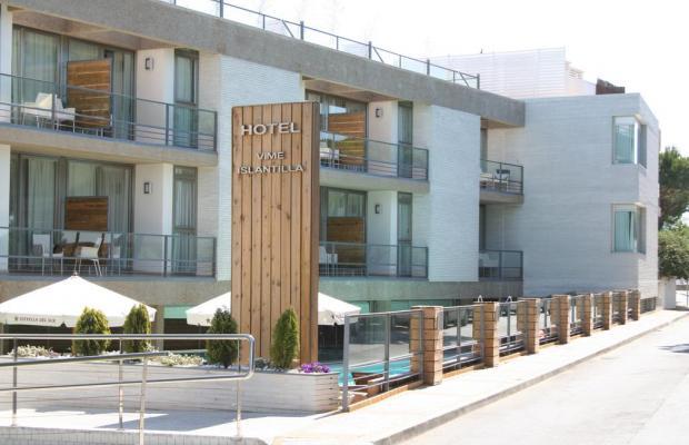 фото отеля Vime Islantilla (ех. Air Beach Islantilla) изображение №5