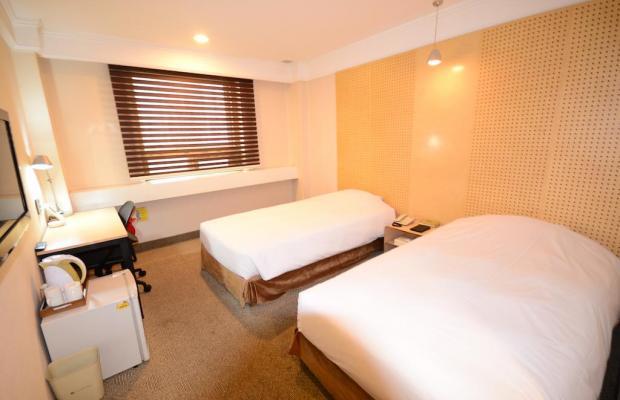 фото Young Dong Hotel изображение №14