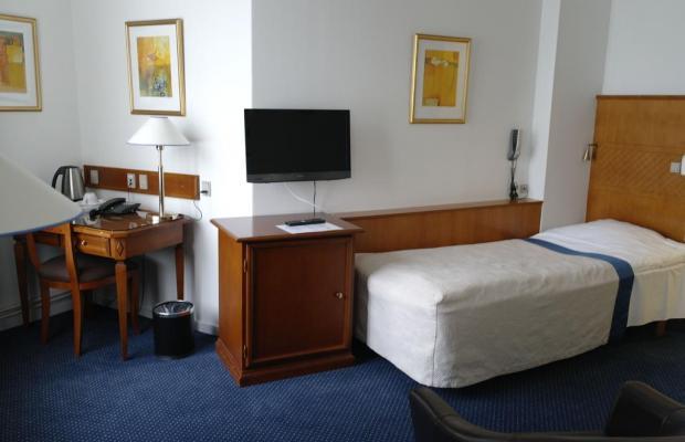 фото отеля Du Nord  изображение №17