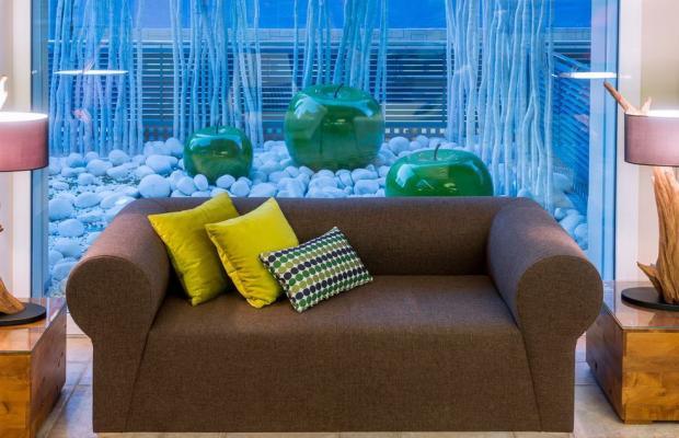 фото отеля Kaktus Playa изображение №21