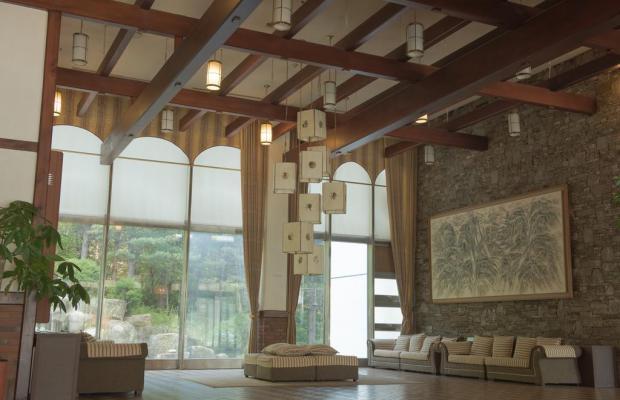фото отеля Sorak Park Hotel & Casino изображение №13