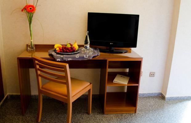 фото Castilla Alicante изображение №42