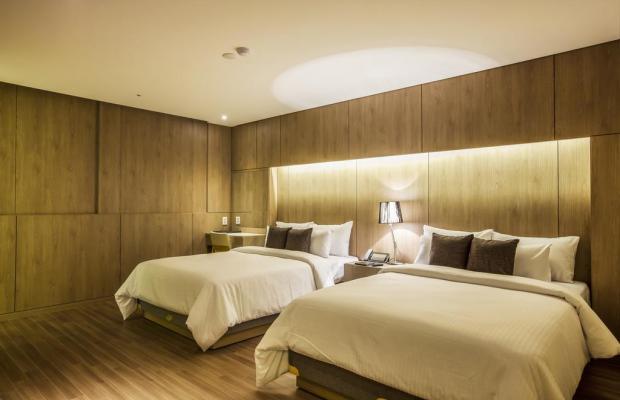 фото отеля Hamilton Hotel  изображение №21