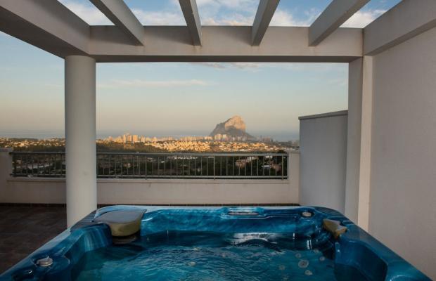 фотографии Colina Home Resort изображение №52