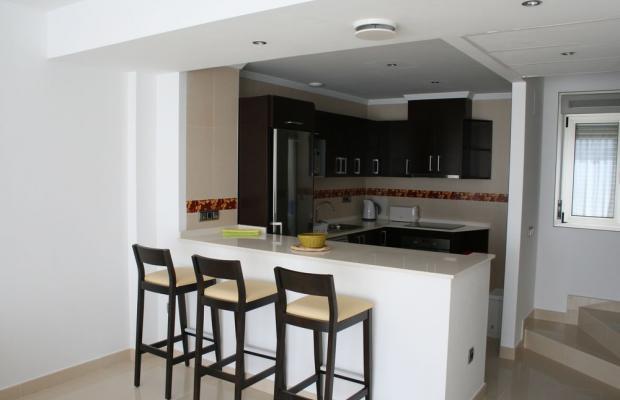 фото Colina Home Resort изображение №46