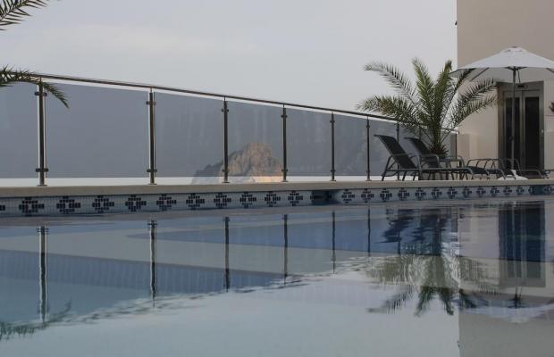 фото Colina Home Resort изображение №34