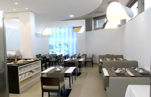 фото отеля Colina Home Resort изображение №29