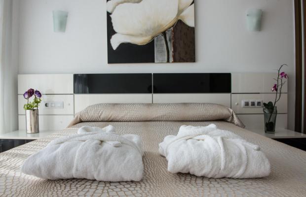 фото отеля Colina Home Resort изображение №9