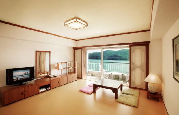 фото отеля Gyeongju Hyundai изображение №77