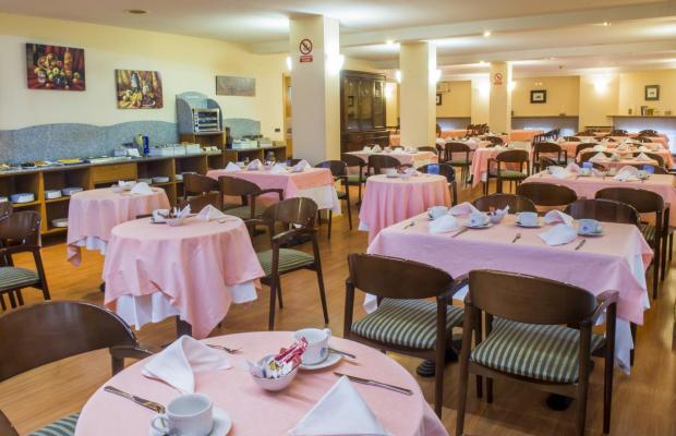 фотографии отеля Castelao изображение №23