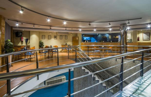 фотографии отеля Castelao изображение №19
