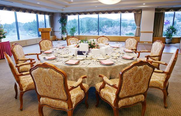 фото отеля Gyeongju Hyundai изображение №49