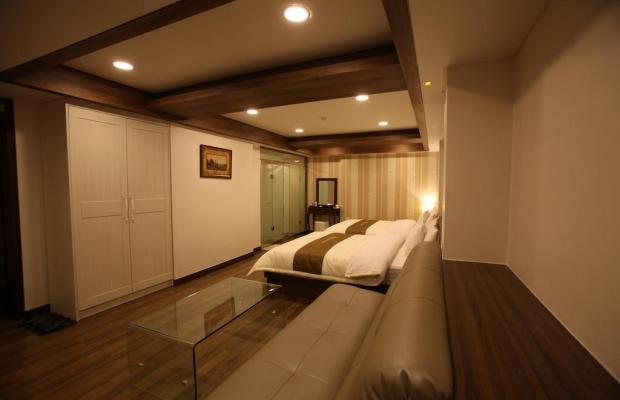 фотографии Hill house Hotel изображение №16