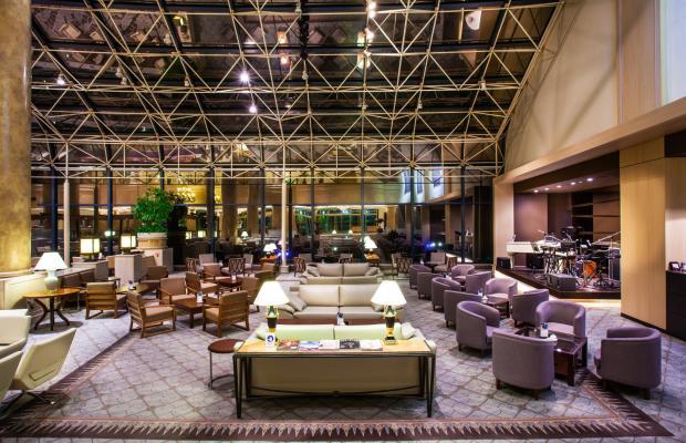 фото отеля Gyeongju Hyundai изображение №29
