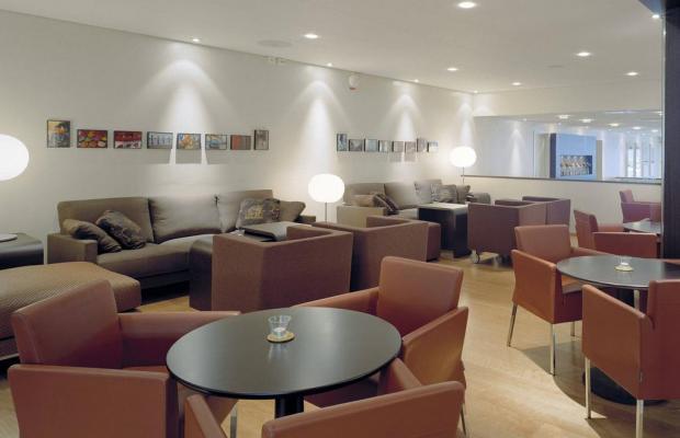 фото отеля Scandic Uplandia изображение №33