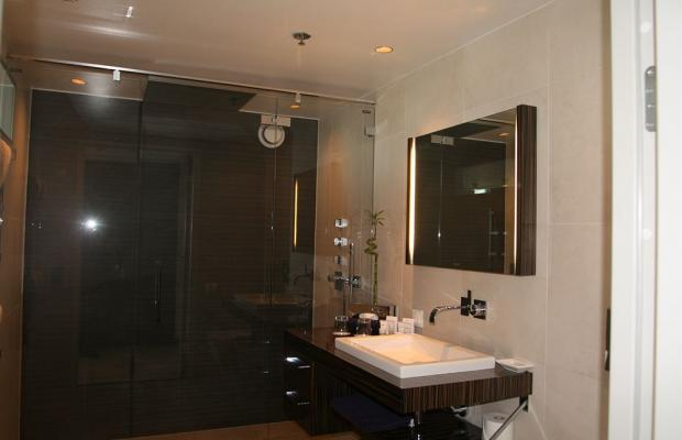 фото First Hotel G изображение №22