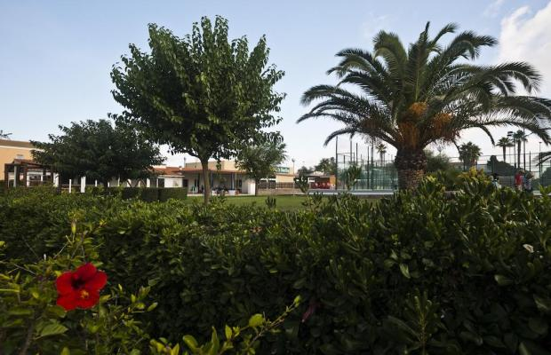 фото отеля Apartments Sa Caleta изображение №13