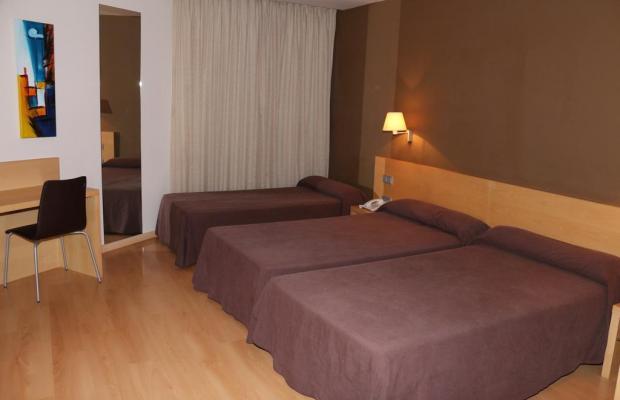 фото отеля Daniya Alicante (ex. Europa) изображение №29