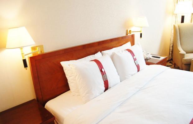 фото отеля Holiday Inn Seongbuk изображение №45