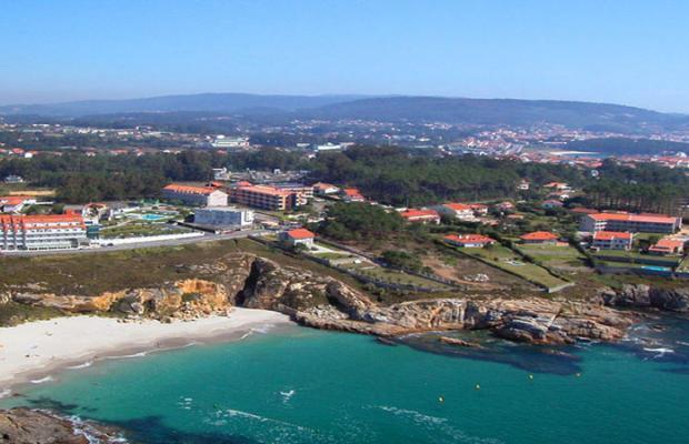 фото отеля Coral do Mar I изображение №13