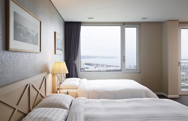 фотографии Haevichi Hotel & Resort Jeju изображение №76