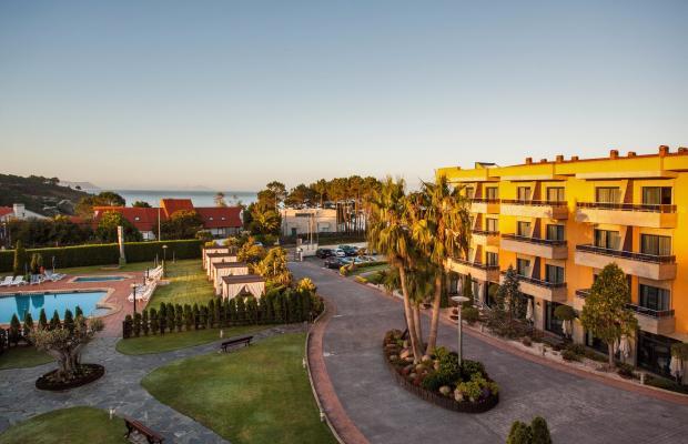 фото Hotel Spa Galatea изображение №110