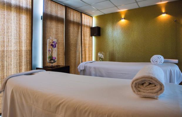 фотографии Hotel Spa Galatea изображение №92