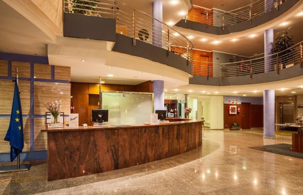фото отеля Hotel Spa Galatea изображение №81