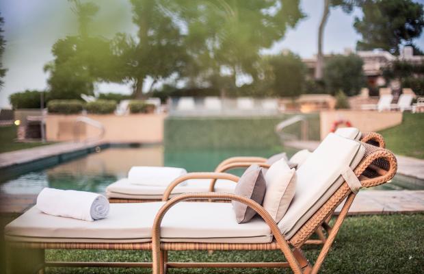 фотографии El Rodat Hotel Village & Spa изображение №32