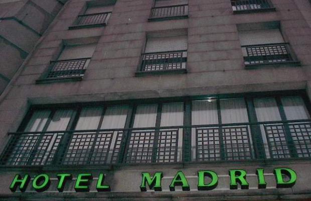 фотографии Madrid   изображение №20