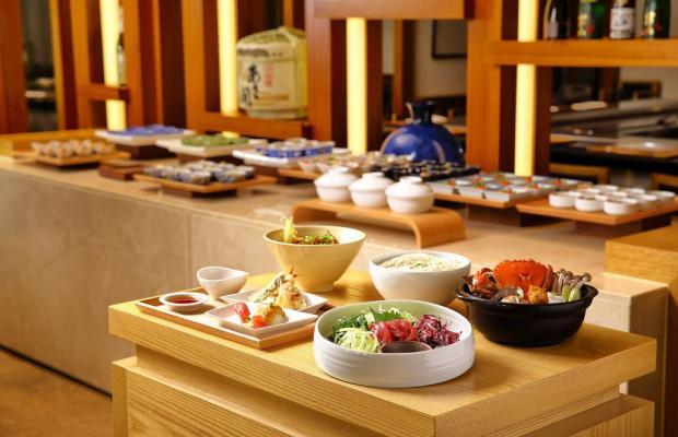 фотографии The Shilla Jeju изображение №36
