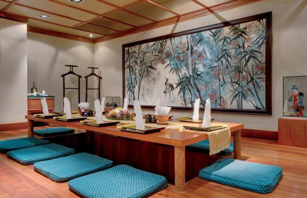 фотографии отеля Sokha Angkor Hotel изображение №3