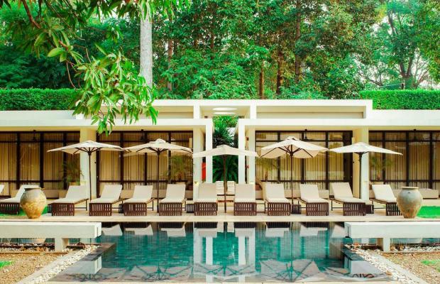 фото FCC Angkor изображение №26