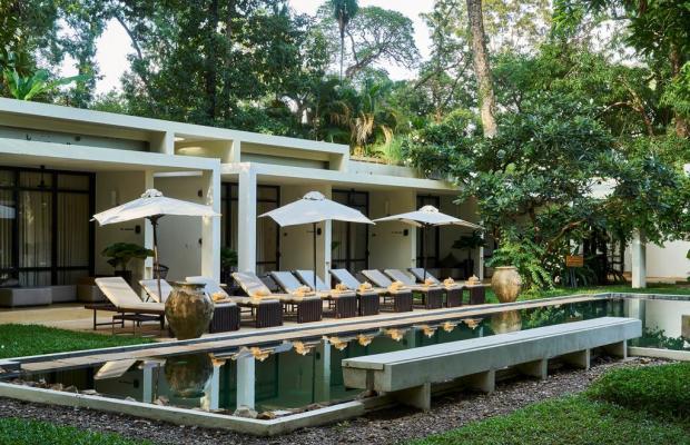 фотографии FCC Angkor изображение №20