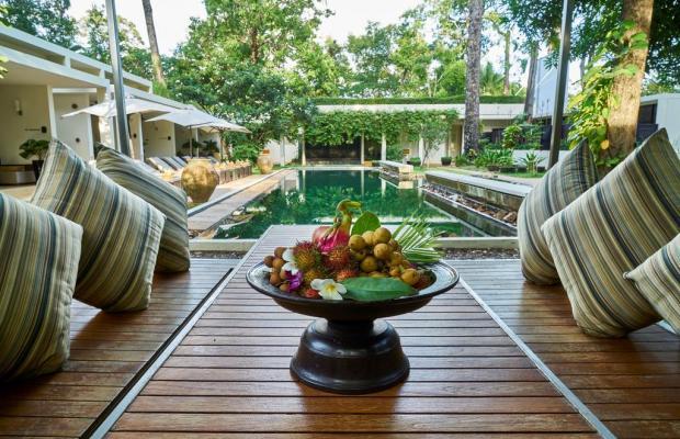 фотографии FCC Angkor изображение №16