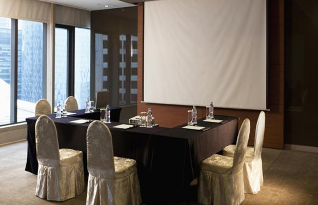 фото отеля Ibis Ambassador Seoul Myeongdong Hotel изображение №29