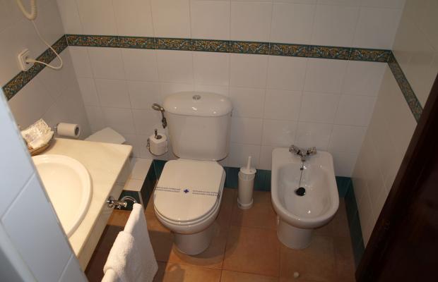 фотографии отеля Serit изображение №3