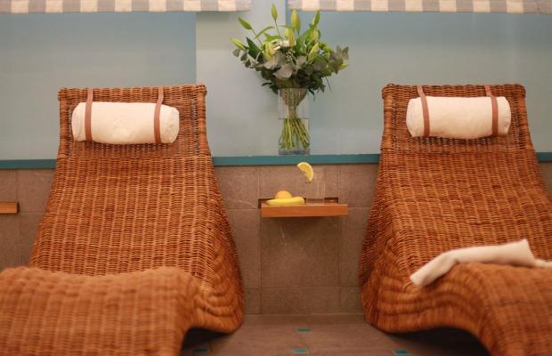 фотографии Spar Hotel Garda изображение №32