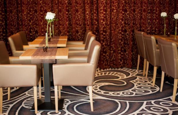 фото отеля Spar Hotel Garda изображение №9