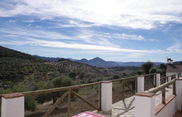 фото отеля Apartahotel 4 viento изображение №5