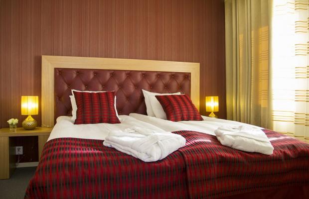 фотографии Spar Hotel Majorna изображение №28