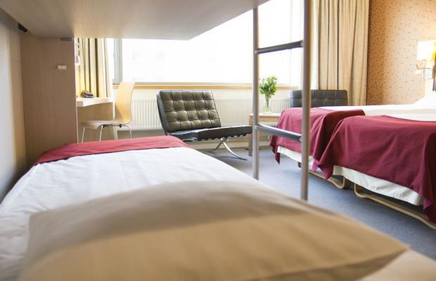 фото Spar Hotel Majorna изображение №22