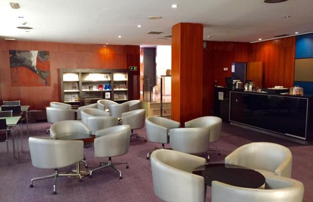 фото отеля AC La Linea by Marriott изображение №37