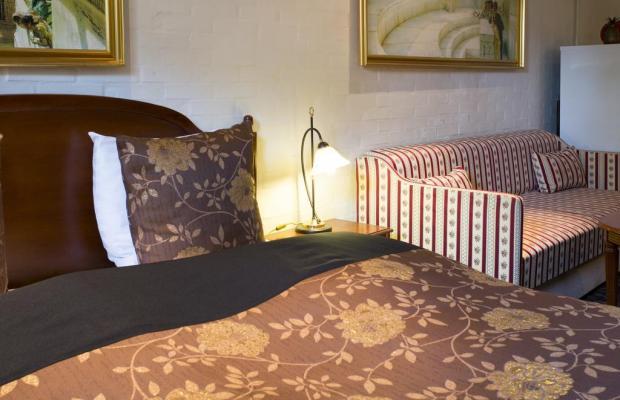 фотографии отеля Milling Hotel Windsor (ex. Comfort Hotel Windsor) изображение №19