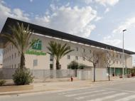 Holiday Inn Elche, 4*