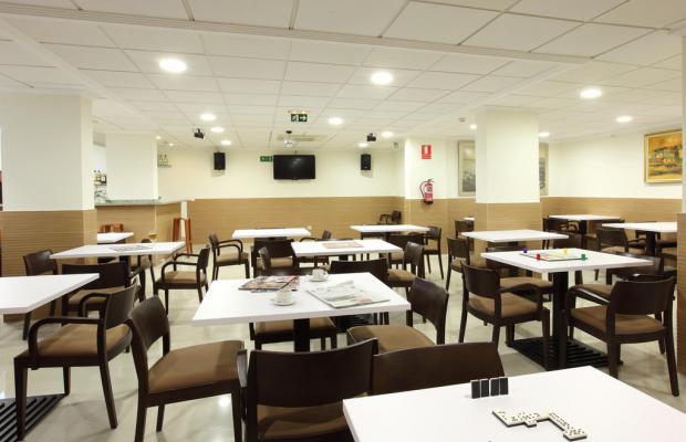 фото отеля Centro Mar Hotel (ex. Centro Playa) изображение №13