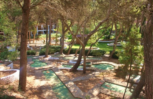фотографии Sol Parc изображение №4
