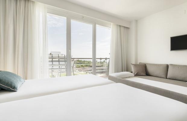 фото отеля Ilunion Islantilla (ex. Confortel Islantilla) изображение №33