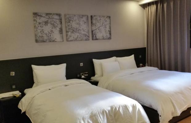фотографии Kobos Hotel изображение №52