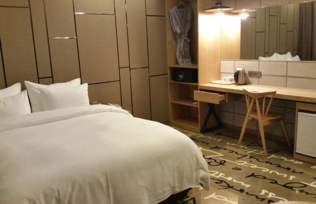 фото отеля Kobos Hotel изображение №45